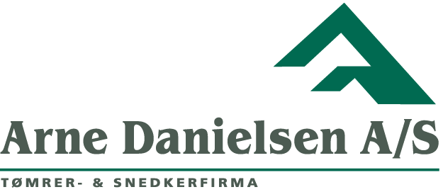 Arne-Danielsen-AS-HD-01